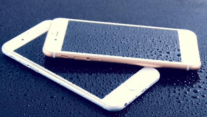 從<b>安卓</b>跳iOS肯定超讚? 眾曝「1致命缺陷」:用到想摔機