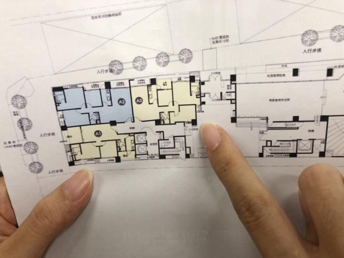 揭預售屋五大陷阱 內政部:可要求改正或檢舉