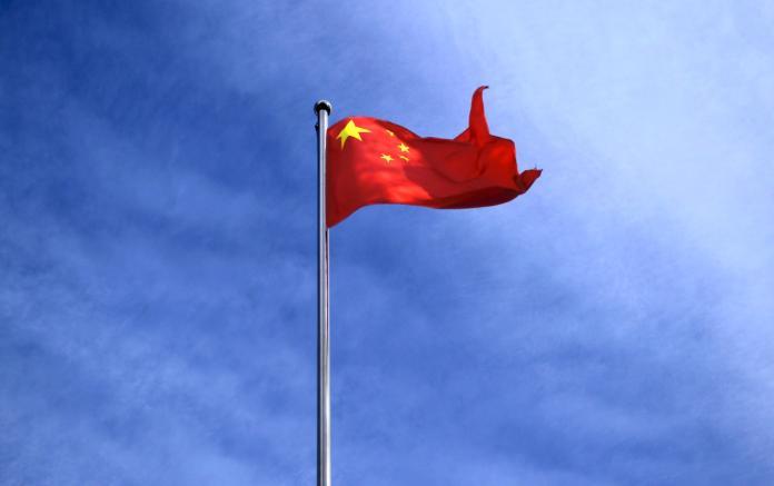 中國大陸有何優點? 台灣人曝解答:「少此點」就很好