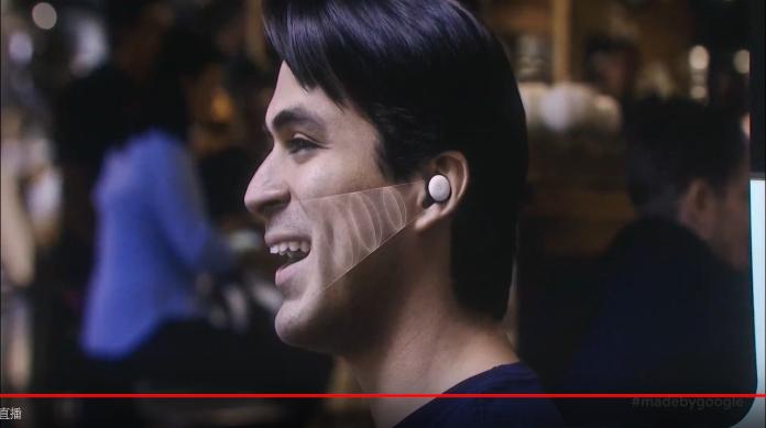 20年來<b>藍芽</b>技術最重大更新 多人聽同一音源包括<b>藍芽</b>廣播