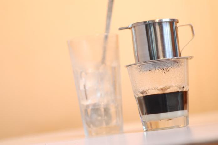 便宜又特別!為何越南咖啡在台不紅? 老饕曝「2關鍵」