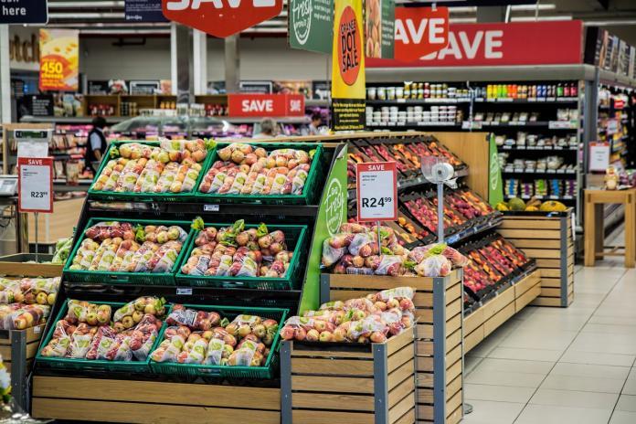 ▲超市集點換商品CP值真的比較高嗎?(示意圖/翻攝自 Pixabay )