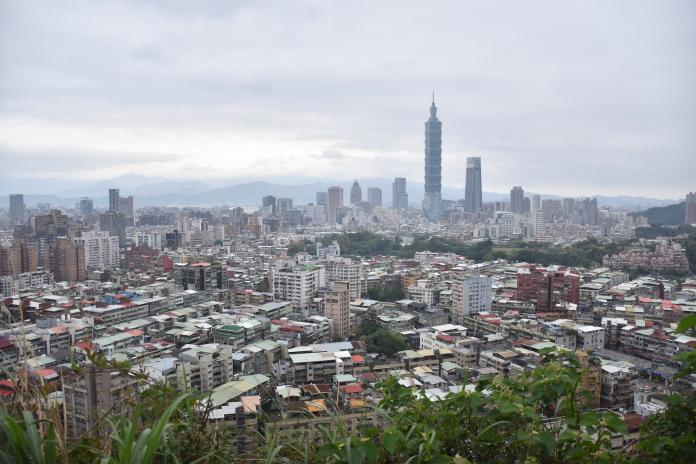 ▲台灣房價不論各地都越來越高,這讓許多無房的小資族或年輕人非常焦慮。(示意圖/取自pixabay)