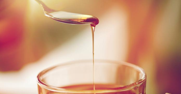 網路流傳吃蜂蜜可改善鼻過敏 遭國內外專家打臉