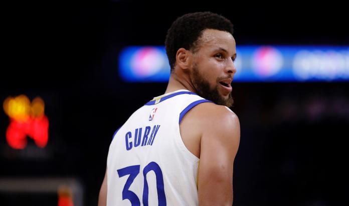 NBA/Curry是全聯盟最難守的球員 金塊主控給出兩原因