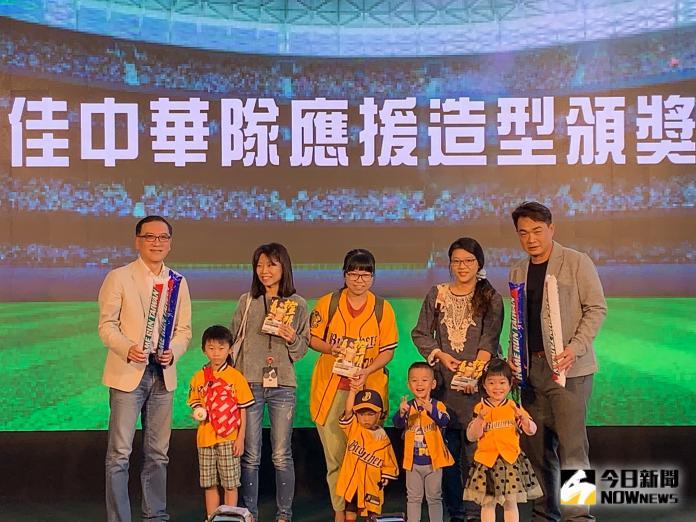 恰恰現身引言 <b>中信金</b>品牌形象影片首映 挺中華隊進奧運