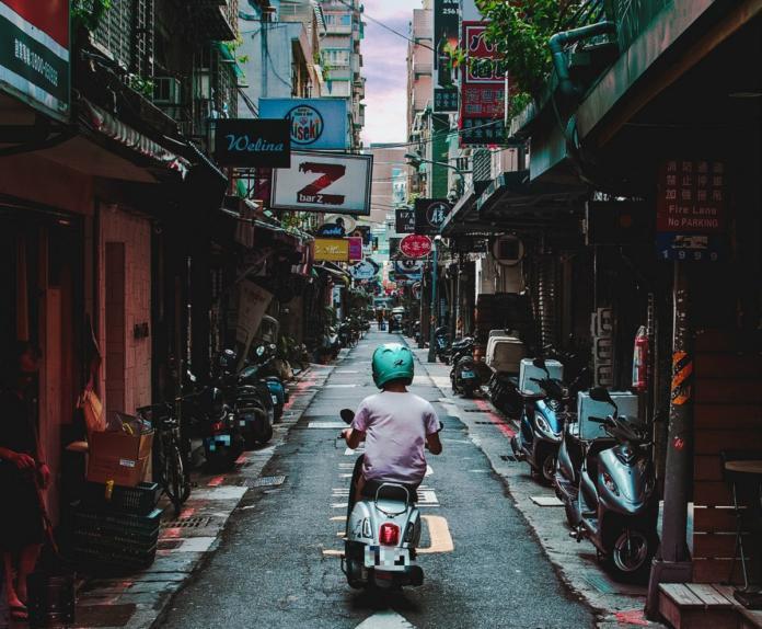 ▲若台灣房價合理經濟會起飛?知情人揭暗黑內幕。(示意圖/取自 pixabay )