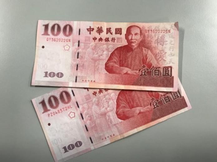 ▲一名人夫上網抱怨,一天生活費只有 200 元。(圖/NOWnews資料照)