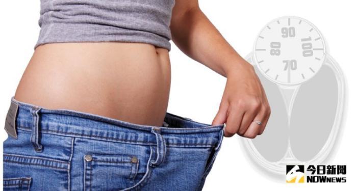 ▲精神科醫師沈政男在臉書談及ˊ「168斷食法」,並提醒大家「在那8小時內,不是隨便吃,而是不能吃太多澱粉類。」(圖/取自pixabay)