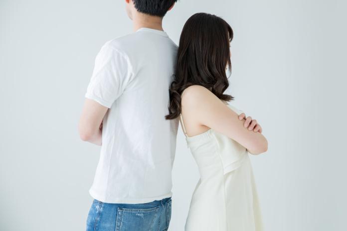 失和婚姻該怎麼拯救? 主婦們猛推「3神器」全場讚爆