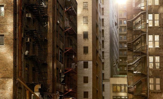 ▲內行人表示,不論現在是不是房價最高點,「買房只有在自己負擔得起的時候買,不需要理會別人的意見」。(示意圖/翻攝自 pixabay )