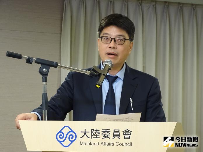 陸委會發函派檢警押解陳同佳回台 港府已讀不回