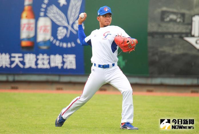 MLB/紅襪簽下「台灣大谷翔平」 劉致榮獲日媒注目