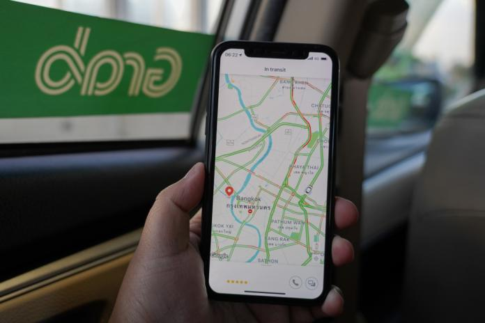 <br> 目前此系統已在新加坡上線,年底前開放印尼和泰國,2020年初則將開放在柬埔寨、馬來西亞、緬甸、菲律賓和越南使用。(圖/Shutterstock)
