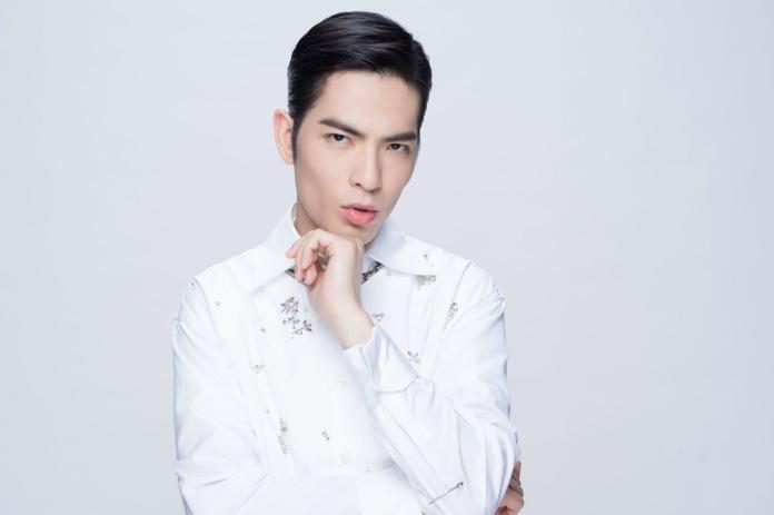 高雄夢時代跨年唱<b>壓軸</b> 蕭敬騰寵粉「歡迎點歌」