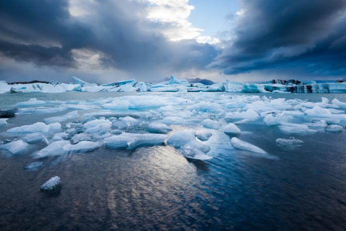 ▲因為氣候變遷導致因為氣候變遷導致海平面上升的危機比科學家原先預測的還嚴重的多,到2050年,全球約有1.5億人將生活在海平面以下的陸地上。(Shutterstock)
