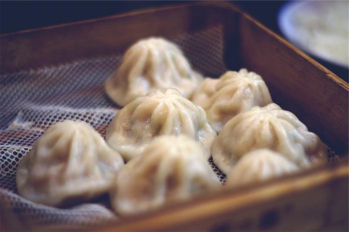 鼎泰豐「<b>小籠包</b>」是台灣之光嗎? 老饕曝:主體是這道菜