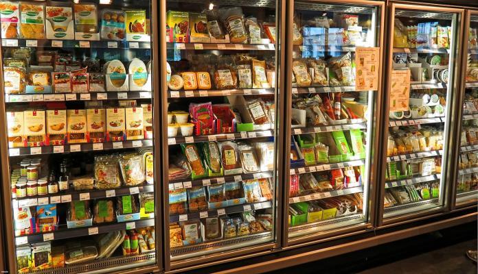 ▲不少人求方便,超商是覓食的最佳好去處。(示意圖/翻攝自