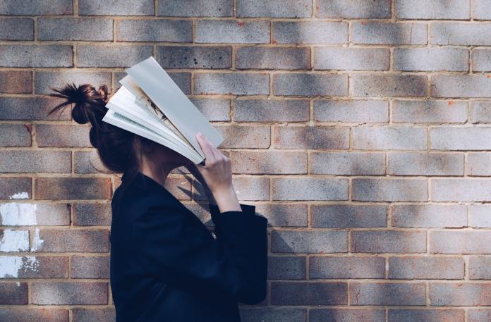 高學歷=<b>人生勝利組</b>? 台大女痛喊:「會念書」是個陷阱