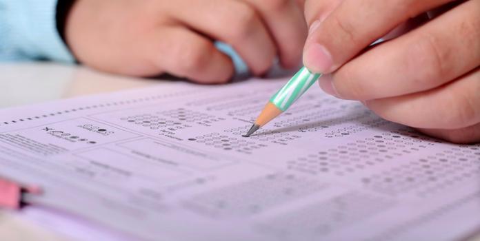 神準!明天考試你會想到啥? 答案揭露你的「人格缺陷」