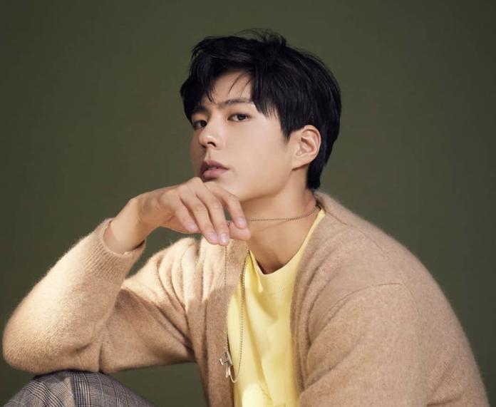 韓國歐巴愛化妝 全世界男性美妝產業韓國銷量第一