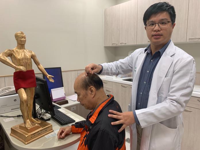 是針還是刀?小針刀療法 專治長期痠痛頑固性疼痛