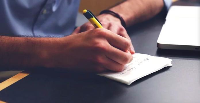 ▲學歷差考公務員是否能翻身?過來人神分析。(示意圖/取自pixabay)