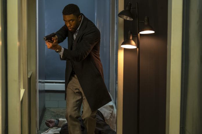 《黑豹》男星針對「漫威電影不是電影」一說暴走發表看法