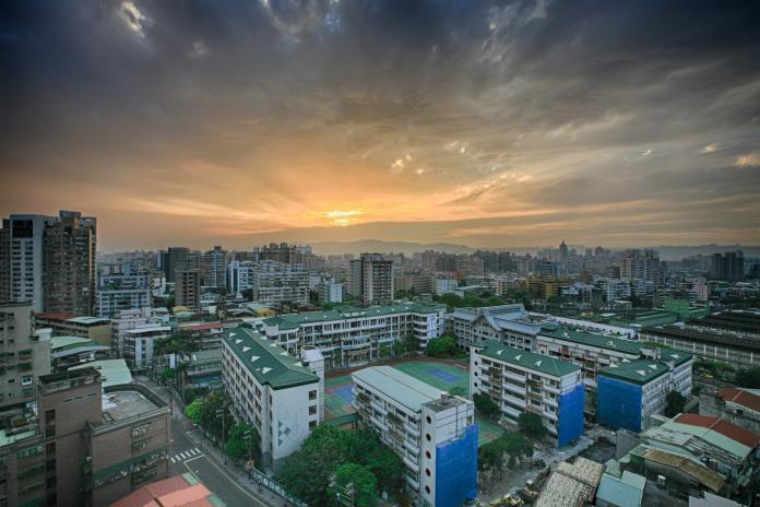 ▲台北、房市、房價、買房、不動產、房產、學校、學區。(示意圖/取自pixabay)