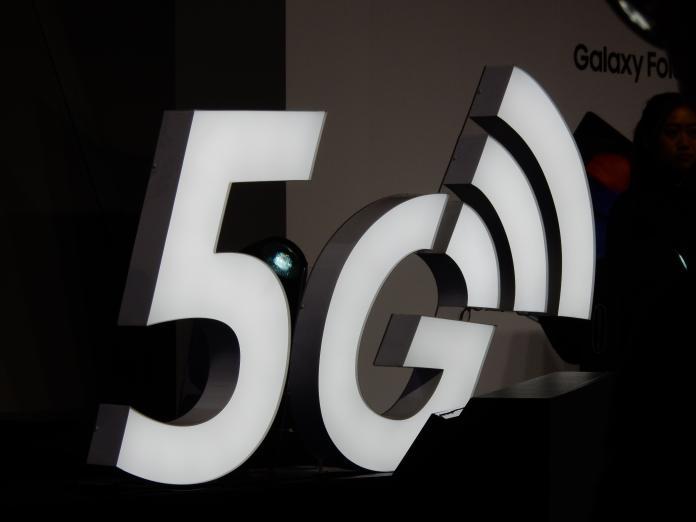 台灣5G正式啟用 手機適用範圍、支援頻段一次看