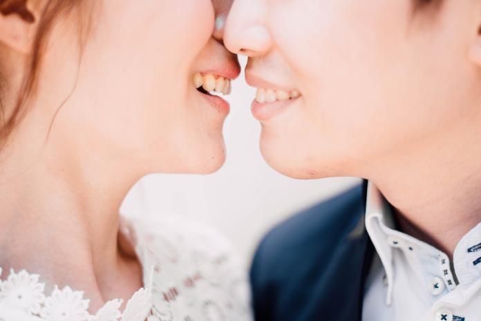 戀上女老師!高中生放話「一定娶」 5年轉變成功點頭嫁