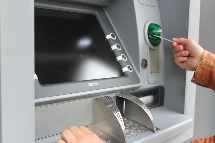 農曆春節怕領不到錢嗎?ATM五大注意事項報你知
