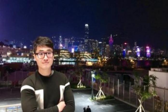 鄭文傑稱被北京嚴刑逼供 陸網友氣炸:快公布他涉嫖證據