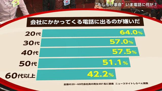 ▲(圖/翻攝自《NHK》網站)
