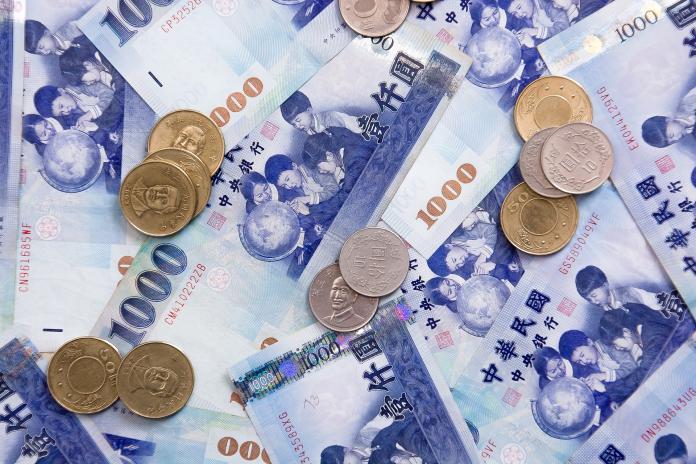 <br> ▲金錢。(示意圖/翻攝自 pixabay )