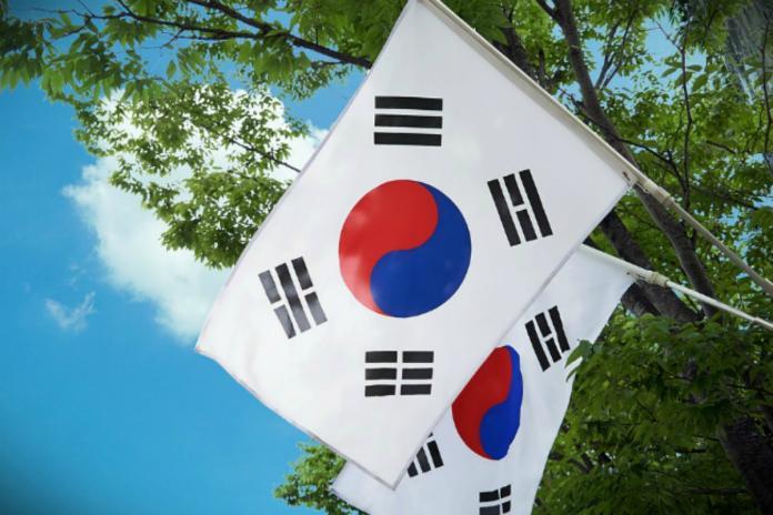 韓國社會壓力大? 內行人曝「3狀況」:讓人喘不過氣