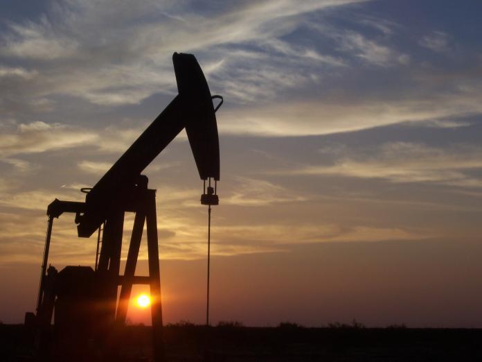 「低油價」成疫情後世界新常態?專家曝關鍵:一切都變了