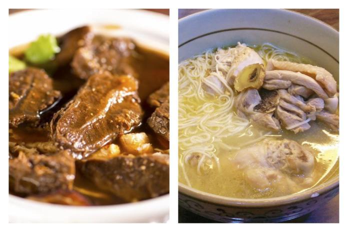 羊肉爐vs<b>麻油雞</b>冬天該吃啥?老饕答案一面倒:醍醐味最濃