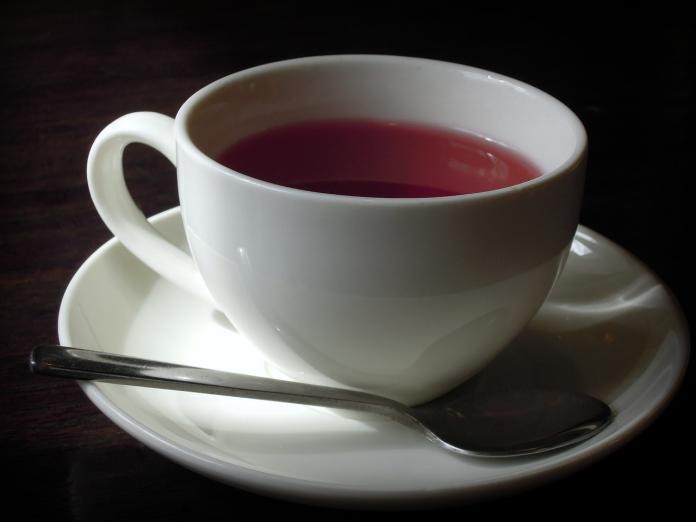 ▲紅茶。(示意圖/翻攝自 pixabay )