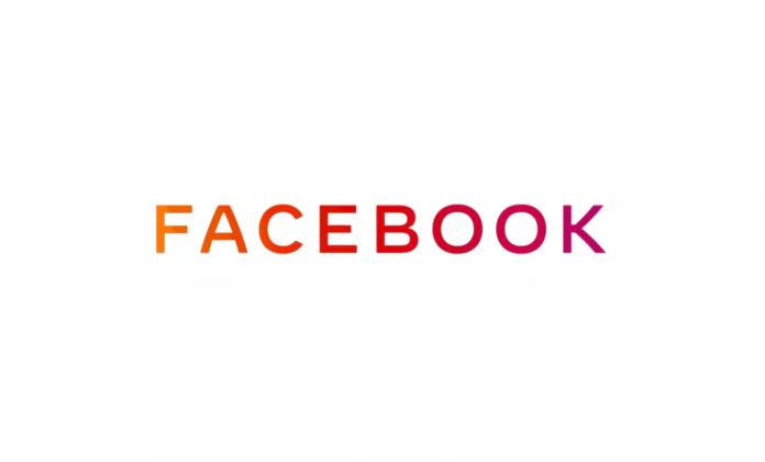 Facebook、IG感恩節大當機好幾個小時 FB證實系統故障