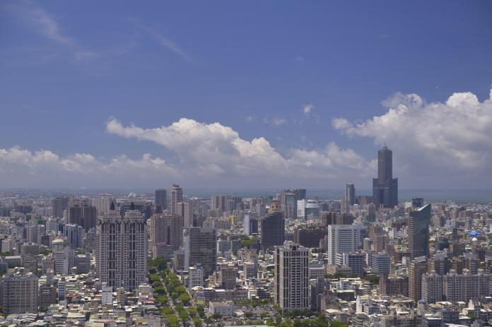 ▲台灣近年來的房價讓不少人直呼買不起,就有網友好奇為何這樣,房價卻還是持續上漲。(示意圖/取自pixabay)