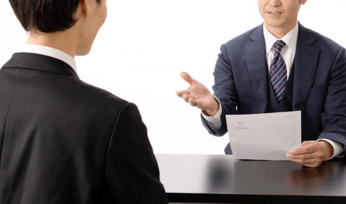 ▲許多網友都透露,是因為「要看你誠實不誠實」。(示意圖,圖中人物與文章中內容無關/取自