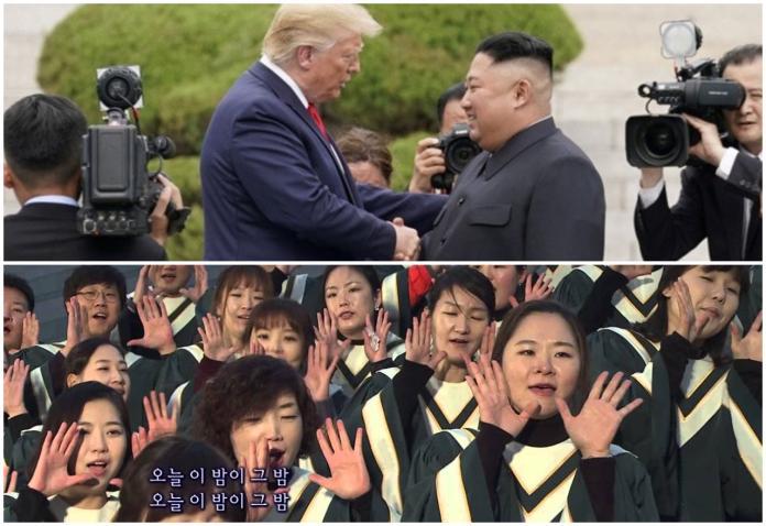 korea (1)