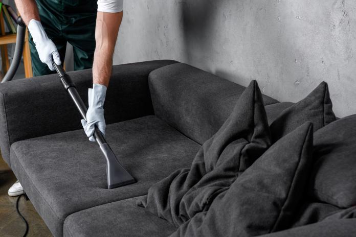 房市/打掃只要多一步驟 降低居家<b>灰塵</b>