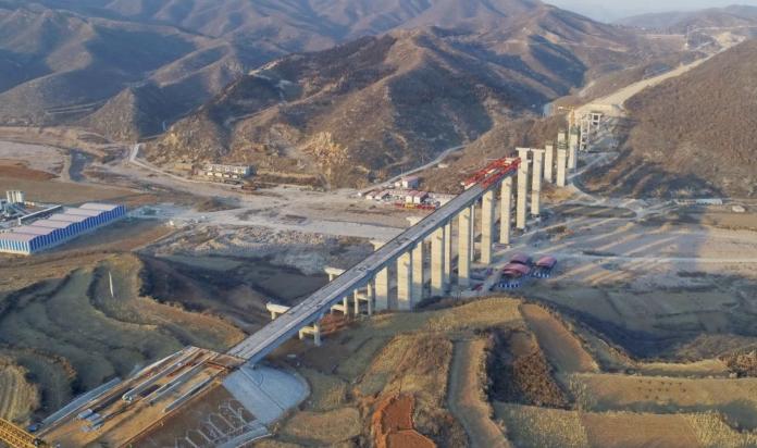 中國地方債務問題嚴重 831個「老賴政府」欠錢不還