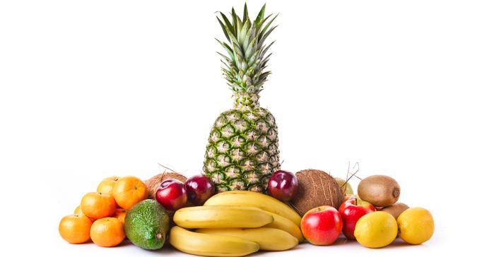 鼻過敏患者要懂「挑」食 少碰這類食物可減低發病率