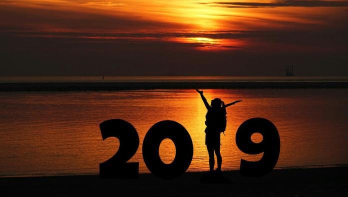 ▲ 2019 倒數 16 天!給 12 星座的一句「誠懇忠告」。(示意圖/取自pixabay)