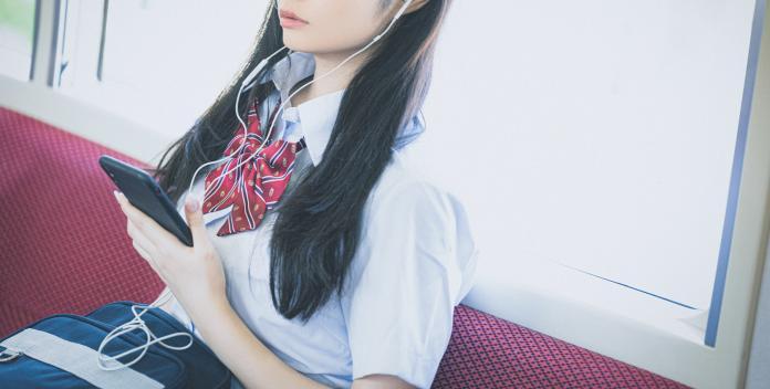日本人身上總有股味道?「真實理由」曝光 全場一致贊同