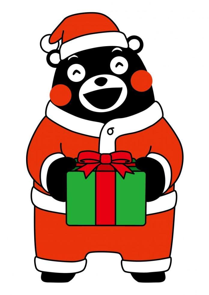 <br> ▲12月21日六至22日日-週末公主遊輪史丹利熊X日本熊本熊的「雙熊會」,兩大吉祥物明星首度同台將轟動信義區,獨家跨海來臺的熊本熊紀念品現場放送(圖/資料照片)