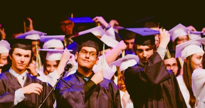 念哲學系以後能幹嘛? 過來人曝「畢業下場」:乾脆休學